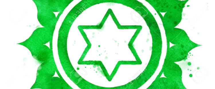 cuarto chakra – maribel ariza